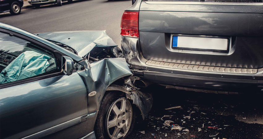 Insurance Towing Sydney